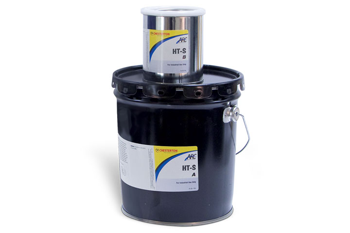 chesterton-ht-s-high-temperature-corrosion-resistant-coating