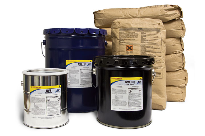 chesterton-nve-composite-coating