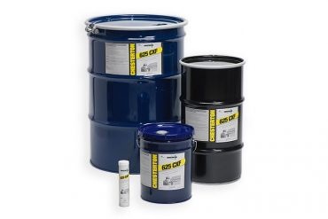 625-cxf-high-performance-corrosion-inhibited-grease